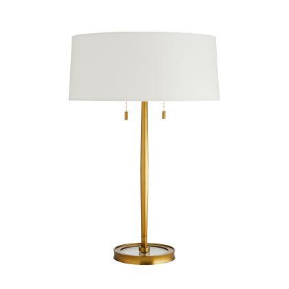 Malin Lamp
