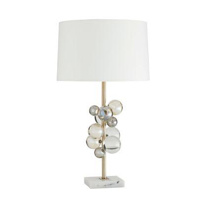 Teralyn Lamp