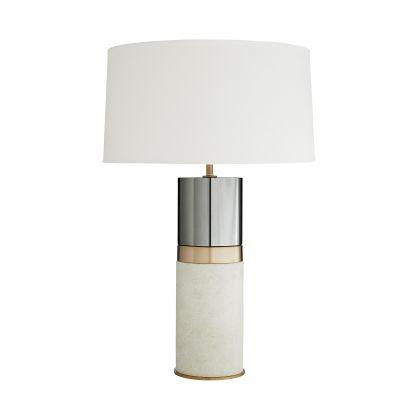 Whitman Lamp