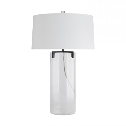 Dale Lamp