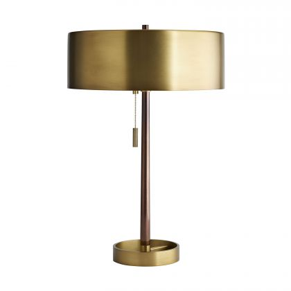 Violetta Lamp