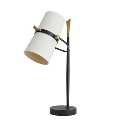Yasmin Lamp