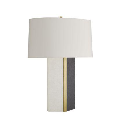 Fallan Lamp