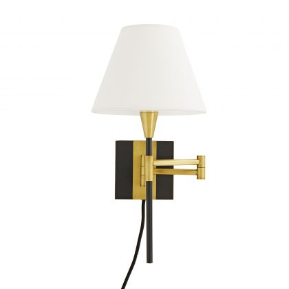 Hartley Sconce