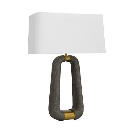 Gianni Lamp