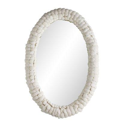 Lumis Mirror