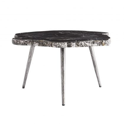 Tashi Short Cocktail Table
