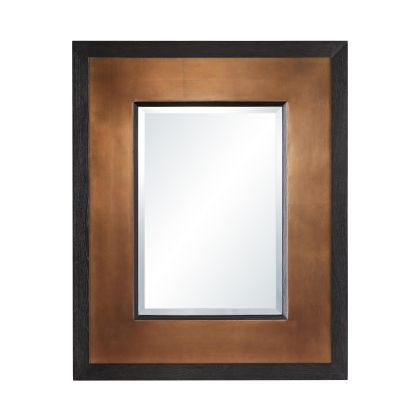 Kilpatrick Mirror