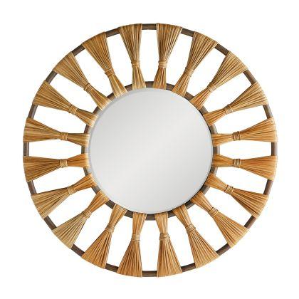Volta Mirror
