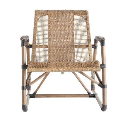 Jax Chair