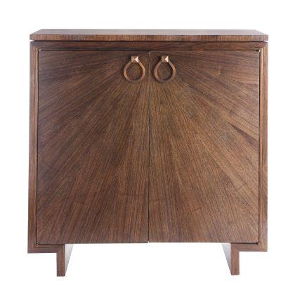 Kayne Cabinet