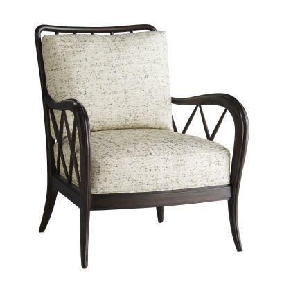 Nicola Chair Mediterranean Texture