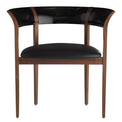 Jago Chair