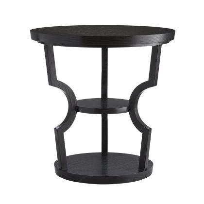 Kal Side Table