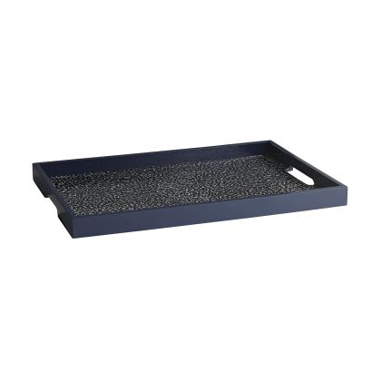 Speck Tray