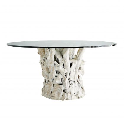 Weatherby Dining Table