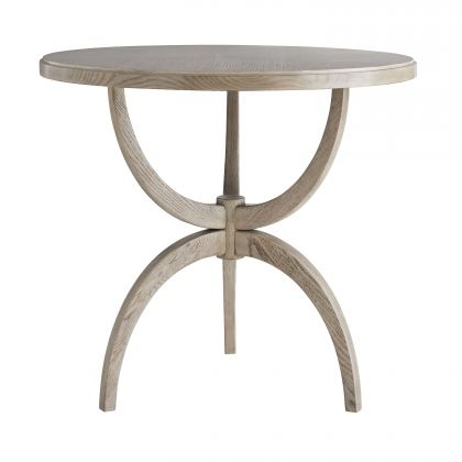 Dorey End Table