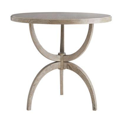 Dorey End Table
