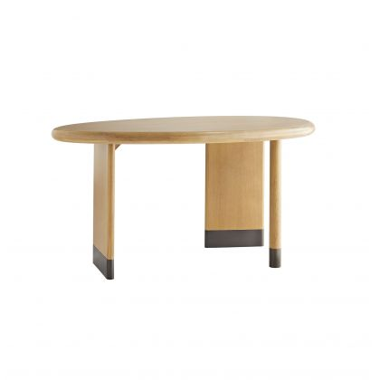 Huey Desk