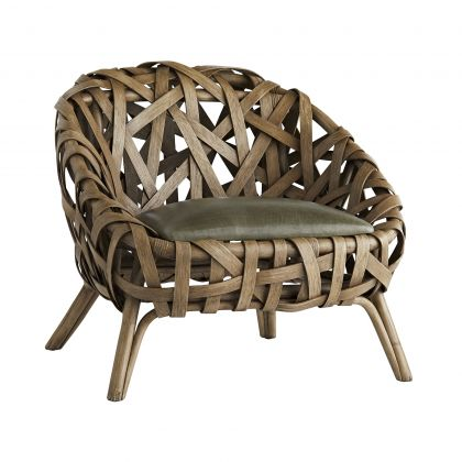 Horatio Chair