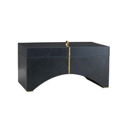 Victor Large Box