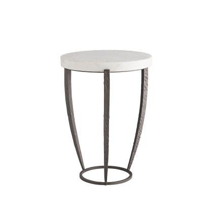 Wenona Side Table