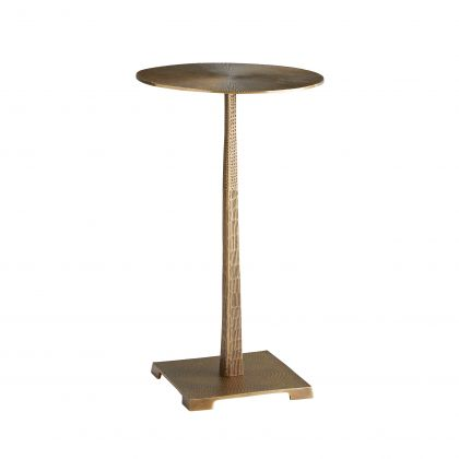 Otelia Accent Table