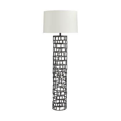 Hansel Floor Lamp