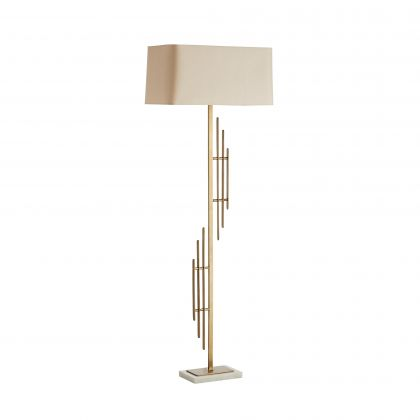 Virgo Floor Lamp