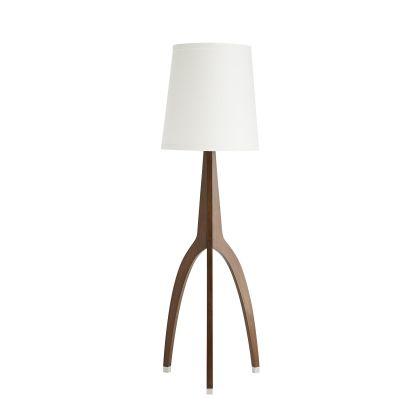 Linden Floor Lamp