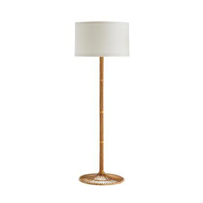 Walker Floor Lamp