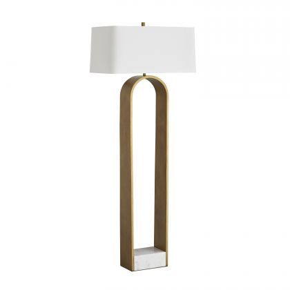 Rylan Floor Lamp
