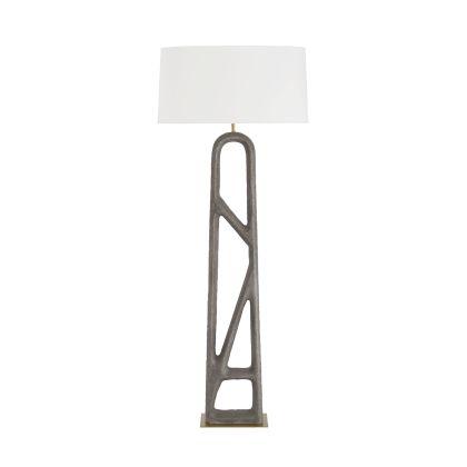 Wilcott Floor Lamp