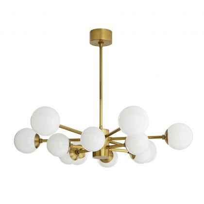 Karrington Small Chandelier