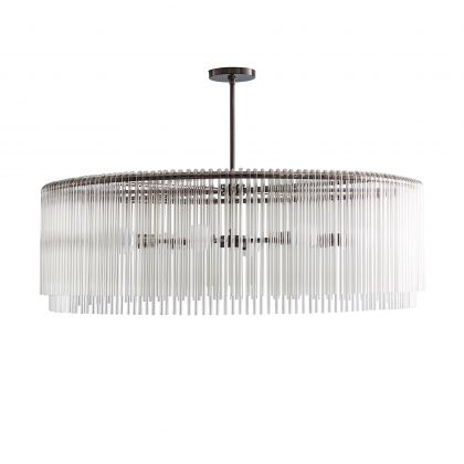 Royalton Small Chandelier