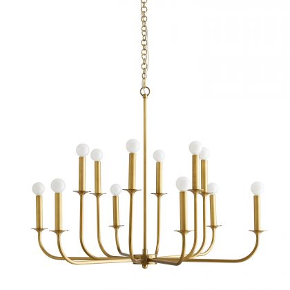 Breck Small Chandelier