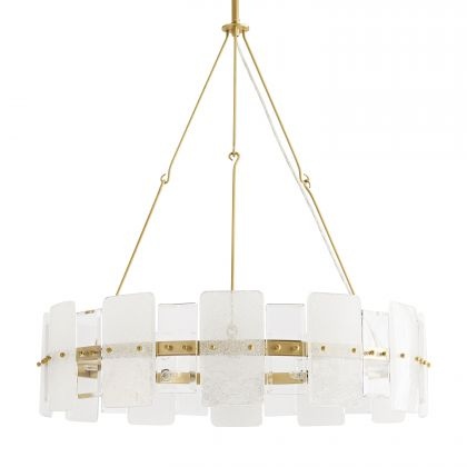 Anabel Chandelier