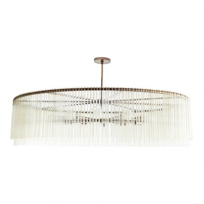 Royalton Large Chandelier