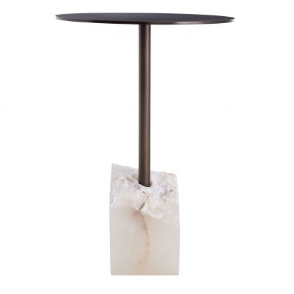 Jane Accent Table