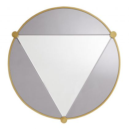 Vogel Mirror