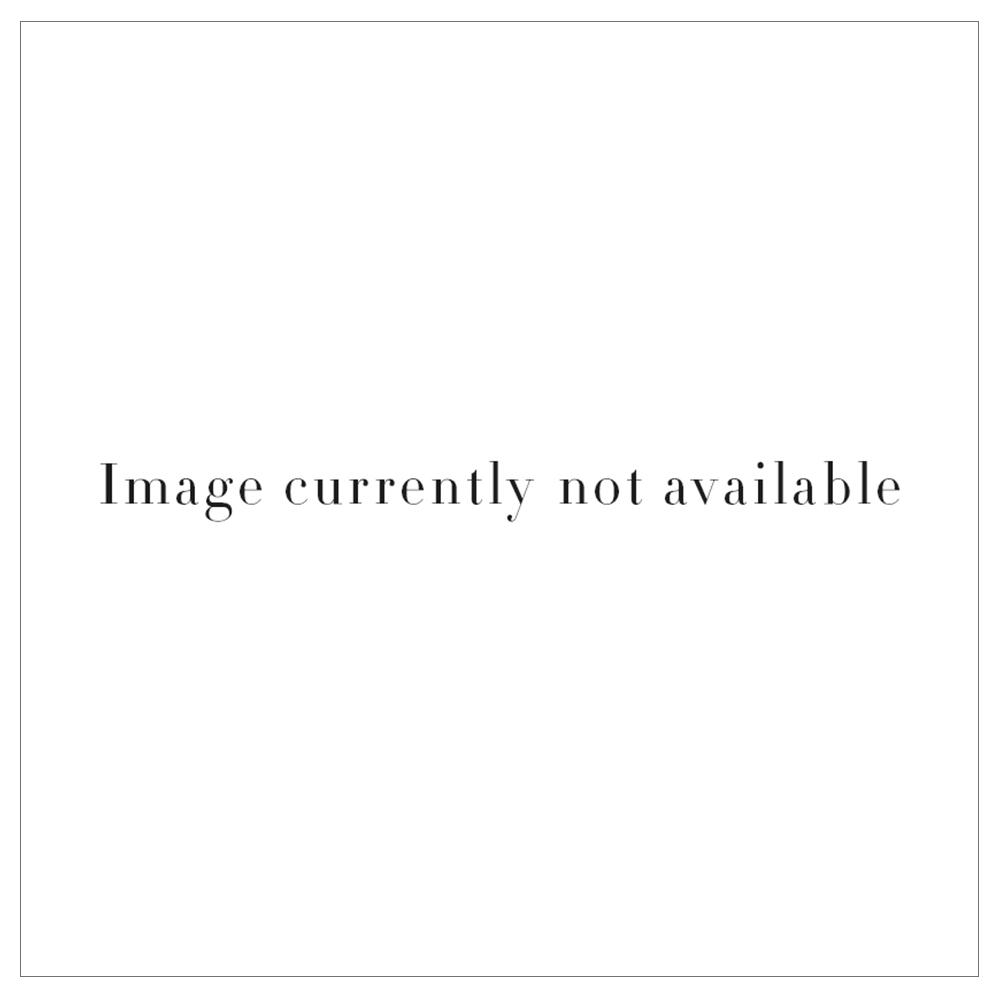 Mod Short Vase