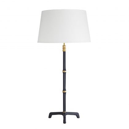 Addison Lamp