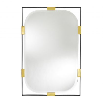 Frankie Rectangular Mirror