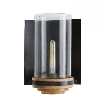 Sumter Sconce