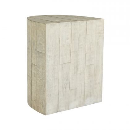Graeme Short Accent Table