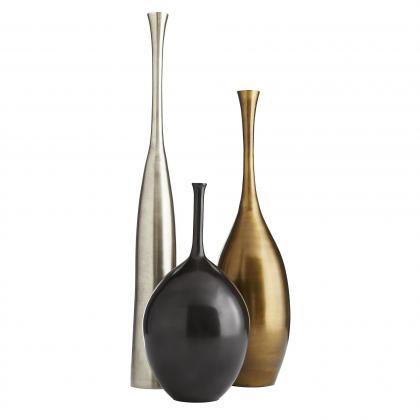 Regan Vase