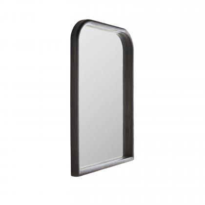 Betheny Mirror