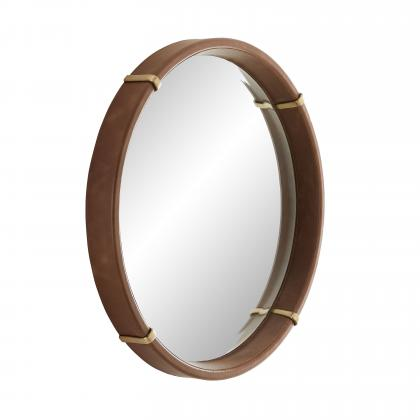 Edmund Mirror