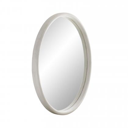 Lesley Large Mirror