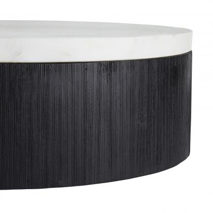 Gregor Cocktail Table